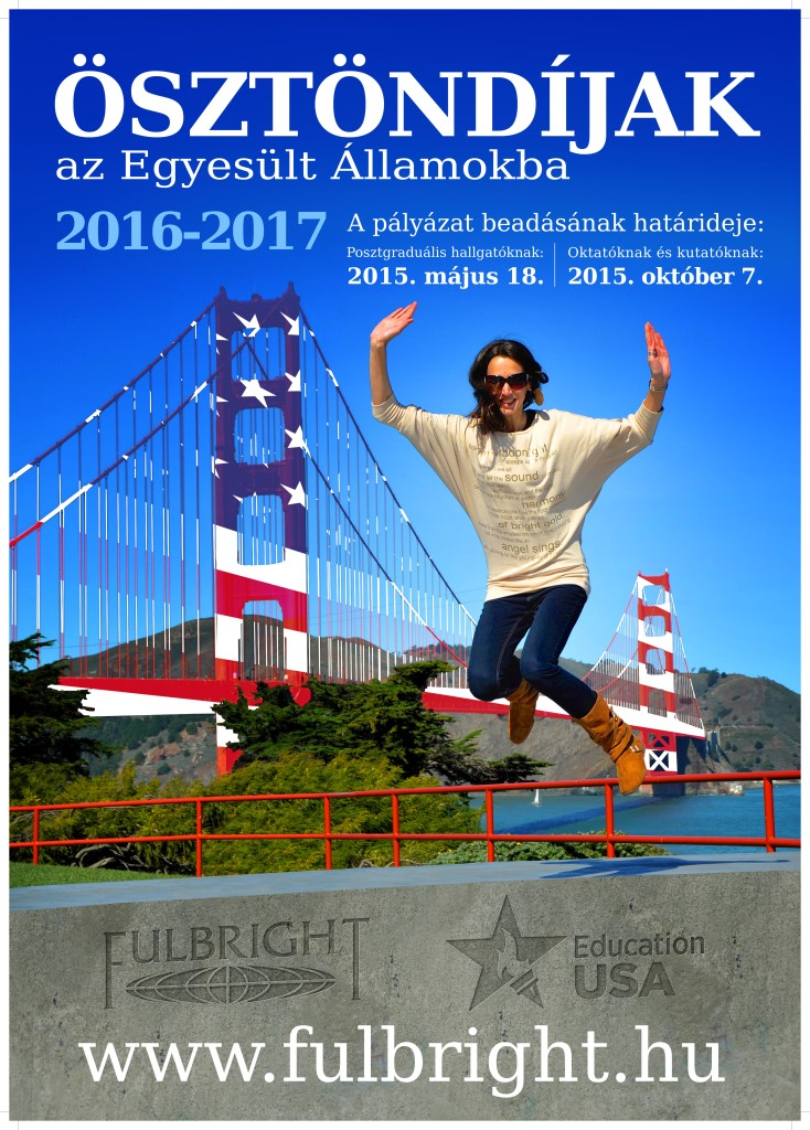 Fulbright plakat16NEW