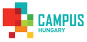 campus hungary logo