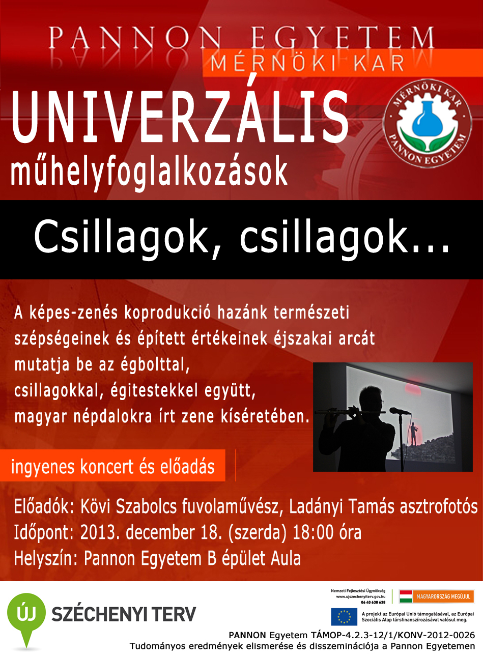 plakat dec 18 uj