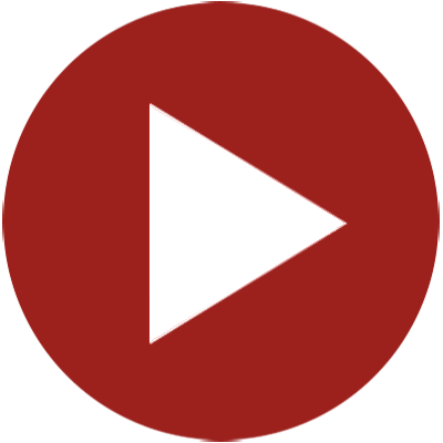 youtube-icon-s.png