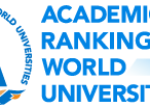 Shanghai Ranking – Pannon Egyetem Vegyészmérnök Képzés
