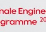 Female Engineers MOL ProgramME
