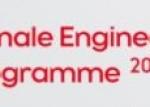 Female Engineers MOL ProgramME