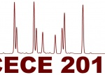 CECE 2017 14th International Interdisciplinary Meeting on Bioanalysis
