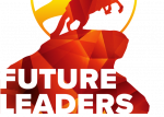 WPC Future Leaders Forum 2019