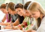 A Paks II. Zrt. Tanulmányi Ösztöndíjprogramja