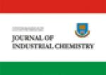 Elérhető a Hungarian Journal of Industry and Chemistry legújabb száma (Vol 46, No 2)