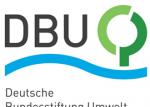 Németországi szakmai gyakorlati ösztöndíj felíhvás - Deutsche Bundesstiftung Umwelt
