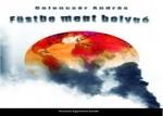 Könyvbemutató - Gelencsér András: Füstbe ment bolygó