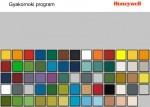 Gyakornoki Program - Honeywell Nagykanizsa