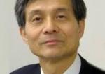 Prof. Kenso Soai Doctor Honoris Causa előadása