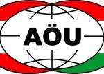 Az Osztrák-Magyar AKCIÓ Alapítvány (OMAA) Kuratóriumának  PÁLYÁZATI FELHÍVÁSA a 2016. évre