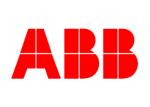 ABB ösztöndíjprogramok 2016 -meghosszabbított határidő!