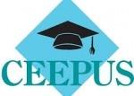 CEEPUS Freemover egyéni mobilitási pályázati felhívás