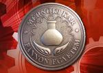 Szakmai, tudományos és közéleti ösztöndíj 2014/2015 tanév I. félévére