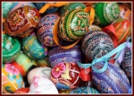 Húsvéti üdvözlet (2015)