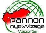 Pannon Nyelvvizsga