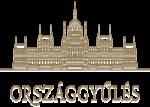 """Pályázat - """"Magyarország és a közép-európai térség az Európai Unióban, az Európai Unió a világban"""""""