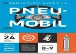 PNEUMOBIL 2015 - felhívás