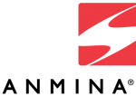 Quality gyakornoki program - SANMINA-SCI Magyarország Kft.