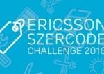 OKosítsd fel a ruhatáradat és nyerj! - Ericsson SzerCODE Challenge