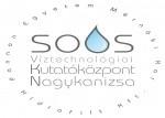 Soós Ernő Víztechnológia Kutatóközpont