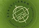 Meghívó - A fenntarthatóság perspektívái a Kárpát-medencében című tanulmánykötet bemutató