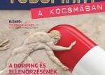 Tudomány a kocsmában - A dopping és ellenőrzésének története az ókori Olimpiáktól napjainkig