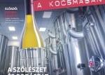 Tudomány a kocsmában - A szőlészet és borászat 21. századi kihívásai