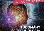 Tudomány a kocsmában -  Tudomány és technológia