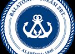 Gyakornoki álláshirdetések - Balatoni Hajózási Zrt. - 2017