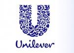 Szakmai gyakorlati  lehetőségek - Unilever, Veszprém
