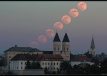 Csillagászati Műhelyfoglalkozások kurzus indul Ladányi Tamással