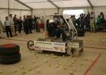Claas Unitech 2018 mérnökverseny